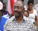 Government shielding Woyome - Vitus Azeem