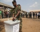 65,000 security, media personnel to partcipate in special voting