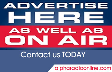 Right Add_advertise1
